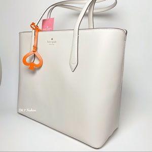 Kate Spade  Breanna Tote Bag New